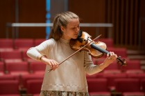 6/25/19 9:36:55 AM -- Blair Milton Violin Master Class © Todd Rosenberg Photography 2019