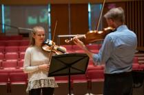 6/25/19 9:42:39 AM -- Blair Milton Violin Master Class © Todd Rosenberg Photography 2019