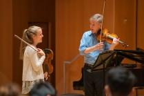 6/25/19 9:46:24 AM -- Blair Milton Violin Master Class © Todd Rosenberg Photography 2019