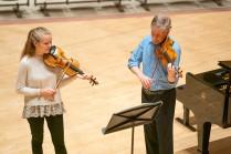 6/25/19 9:49:12 AM -- Blair Milton Violin Master Class © Todd Rosenberg Photography 2019