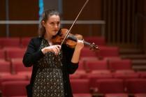6/25/19 10:00:27 AM -- Blair Milton Violin Master Class © Todd Rosenberg Photography 2019