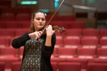 6/25/19 10:00:34 AM -- Blair Milton Violin Master Class © Todd Rosenberg Photography 2019
