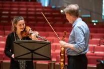 6/25/19 10:10:38 AM -- Blair Milton Violin Master Class © Todd Rosenberg Photography 2019