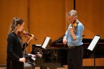 6/25/19 10:20:22 AM -- Blair Milton Violin Master Class © Todd Rosenberg Photography 2019
