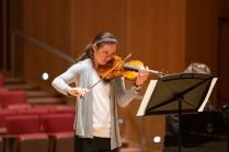 6/25/19 10:25:06 AM -- Blair Milton Violin Master Class © Todd Rosenberg Photography 2019