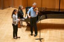 6/25/19 10:32:58 AM -- Blair Milton Violin Master Class © Todd Rosenberg Photography 2019