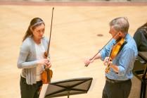 6/25/19 10:35:01 AM -- Blair Milton Violin Master Class © Todd Rosenberg Photography 2019