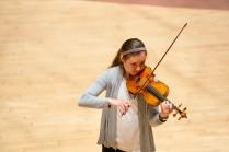 6/25/19 10:35:47 AM -- Blair Milton Violin Master Class © Todd Rosenberg Photography 2019