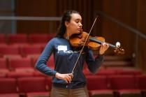 6/25/19 10:46:09 AM -- Blair Milton Violin Master Class © Todd Rosenberg Photography 2019