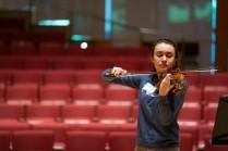 6/25/19 10:46:49 AM -- Blair Milton Violin Master Class © Todd Rosenberg Photography 2019