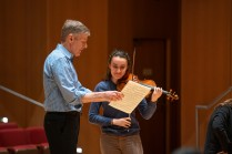 6/25/19 10:50:56 AM -- Blair Milton Violin Master Class © Todd Rosenberg Photography 2019