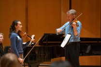 6/25/19 10:58:04 AM -- Blair Milton Violin Master Class © Todd Rosenberg Photography 2019