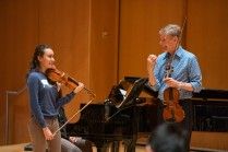 6/25/19 10:59:30 AM -- Blair Milton Violin Master Class © Todd Rosenberg Photography 2019