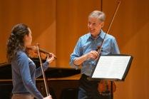 6/25/19 11:06:06 AM -- Blair Milton Violin Master Class © Todd Rosenberg Photography 2019