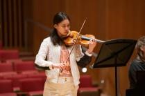 6/25/19 11:14:01 AM -- Blair Milton Violin Master Class © Todd Rosenberg Photography 2019