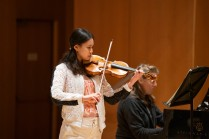 6/25/19 11:14:50 AM -- Blair Milton Violin Master Class © Todd Rosenberg Photography 2019
